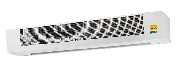 Ballu BHC-B10T06-PS