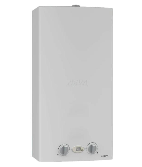 Neva 4510T