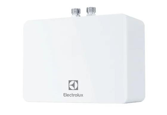 Electrolux NP6 Aquatronic 2.0