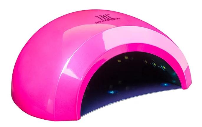 LED-UV TNL Professional L48, 48 Вт