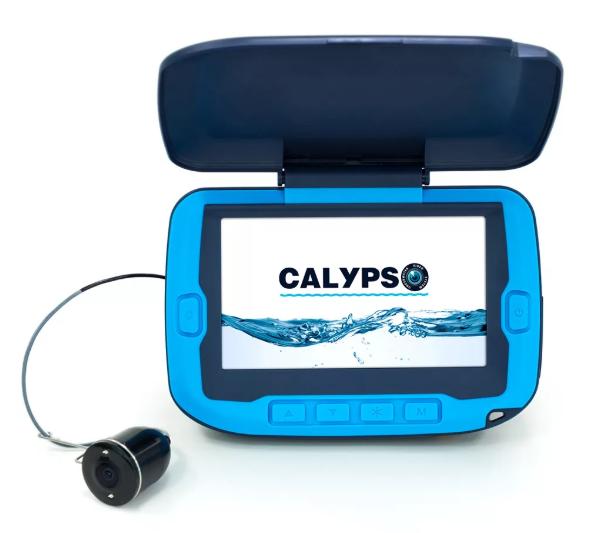 CALYPSO UVS-02 БС