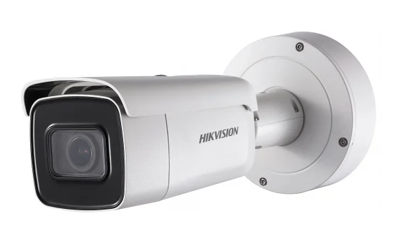 уличная Hikvision DS-2CD2623G0-IZS