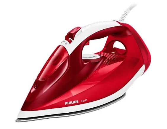модель от Philips GC4542/40 Azur