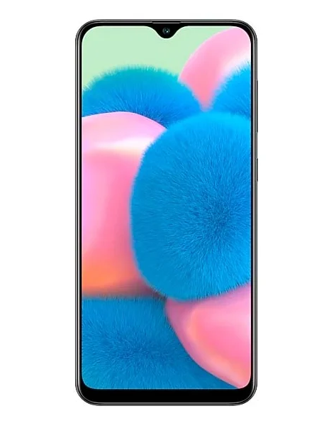 Samsung Galaxy A30s 32GB с нфс до 15