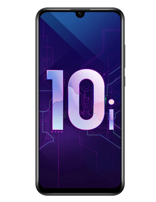 Honor 10i 128GB с нфс до 15