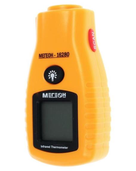 Мегеон 16280