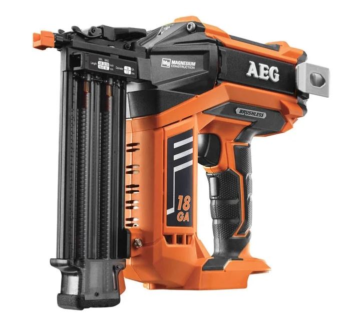 AEG B18N18-0