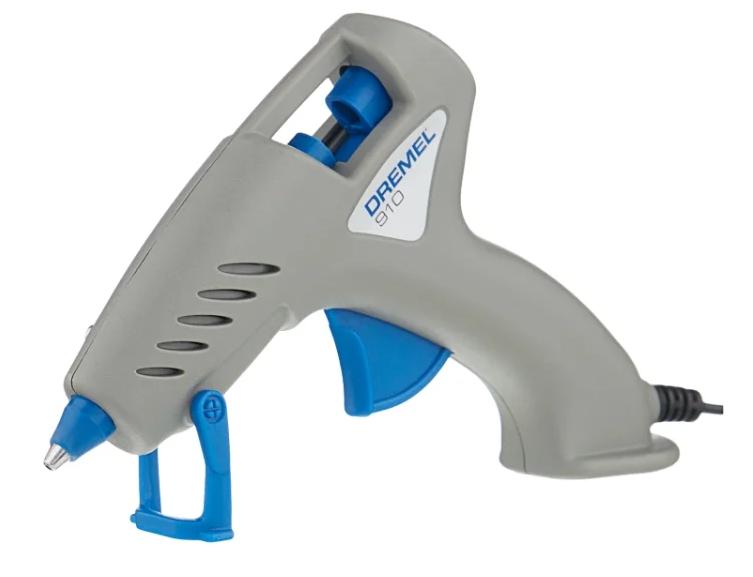 Dremel Glue Gun 910-3
