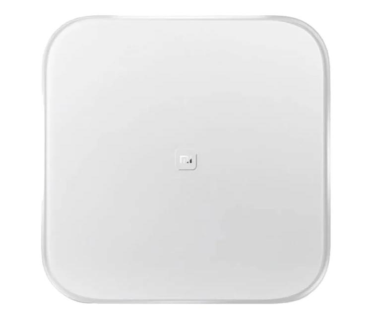 модель Xiaomi Mi Smart Scale