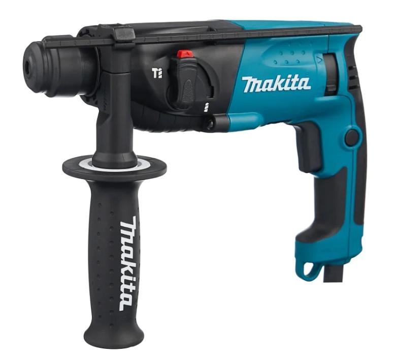 модель от Makita HR1830 (1.7 Дж)