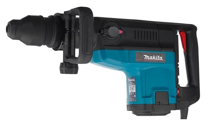 модель от Makita HR5001C (17.5 Дж)