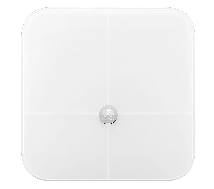 HUAWEI AH100 Body Fat Scale WH