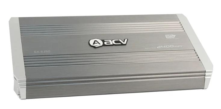 ACV GX-4.250