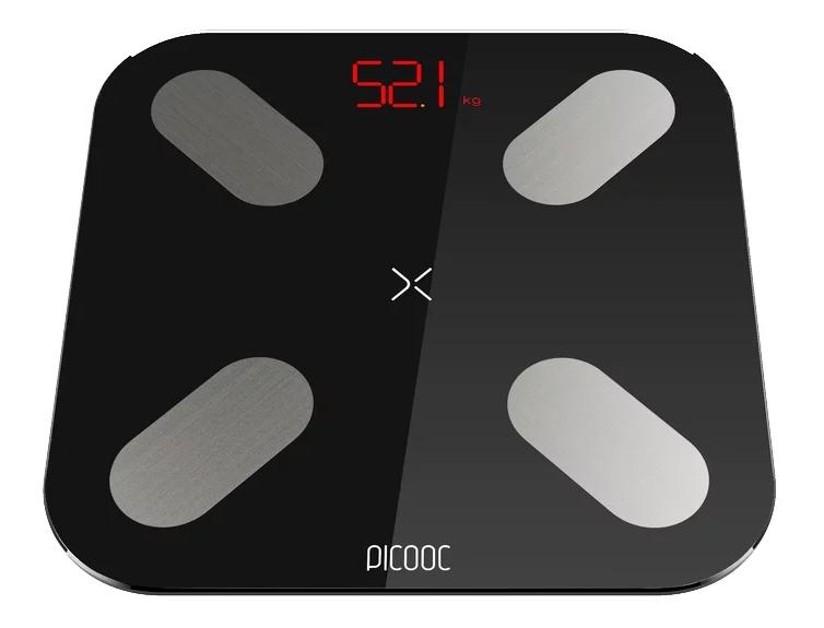 модель Picooc Mini BK