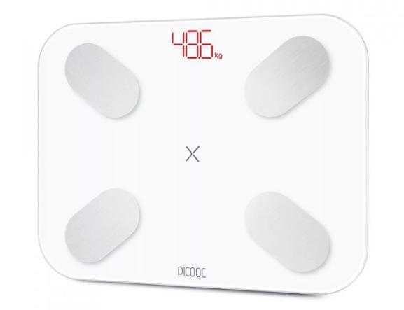 модель Picooc S1 Pro