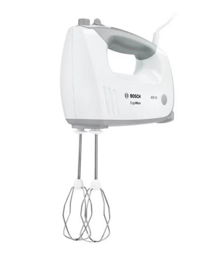 Bosch MFQ 36480
