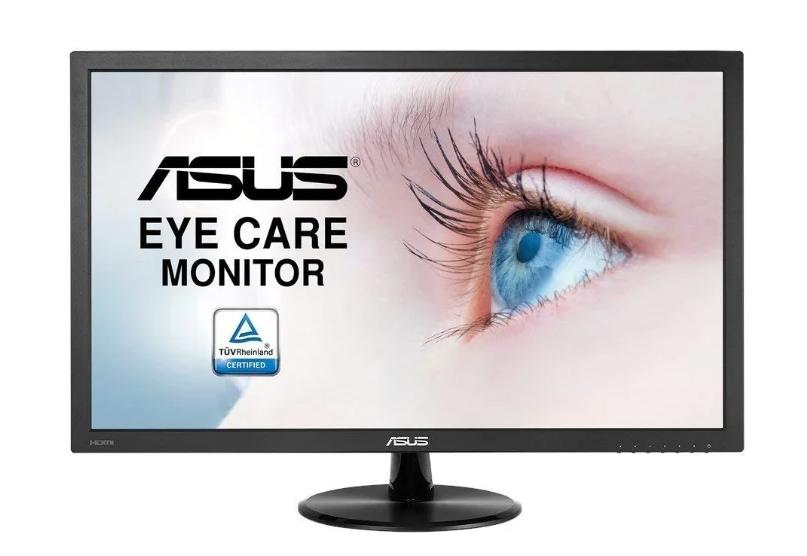 "модель ASUS VP247HAE 23.6"""