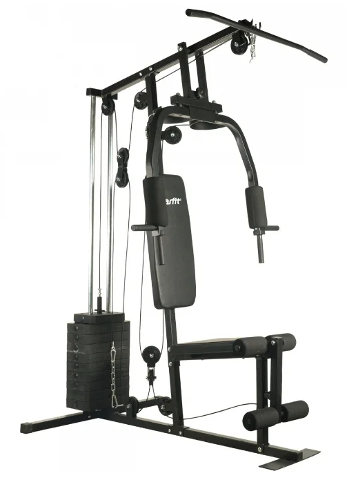 Starfit ST-201 Home Gym