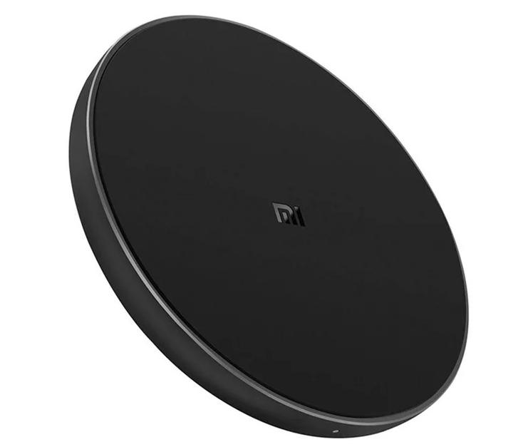 Xiaomi Mi Wireless Charging Pad