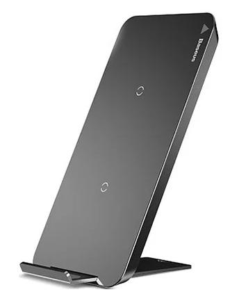 Baseus Multifunctional Wireless Charging Pad