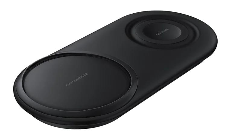 Samsung EP-P5200