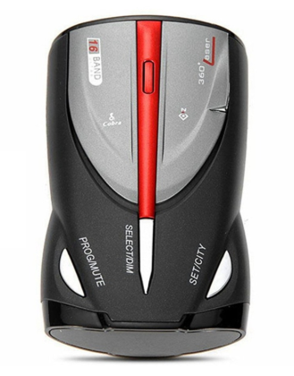 Tirol XRS9880