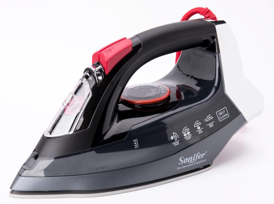 Sonifer SF9032