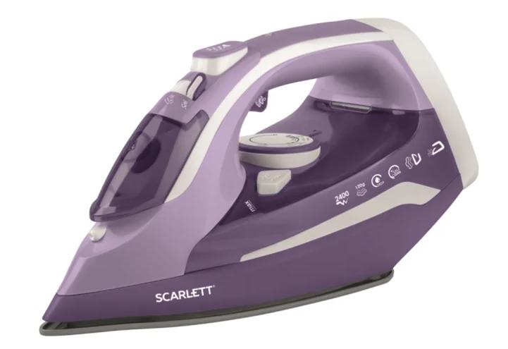 беспроводной Scarlett SC-SI30K38