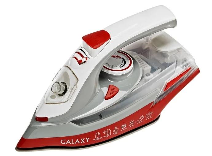 беспроводной Galaxy GL6150
