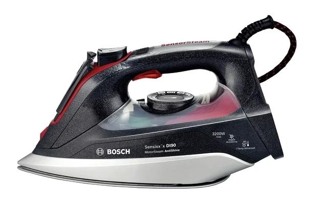 модельBosch TDI 903231A Sensixx'x