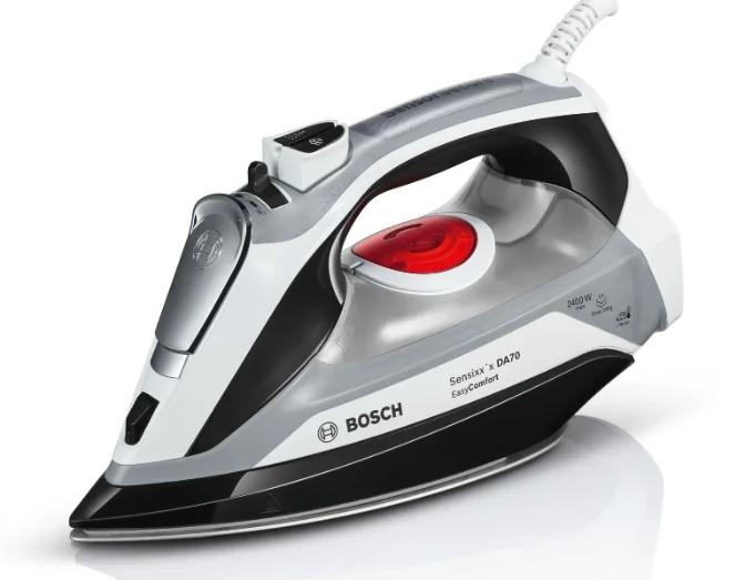 модель Bosch TDA 70EASY