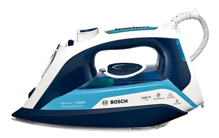 модель Bosch TDA 5029210