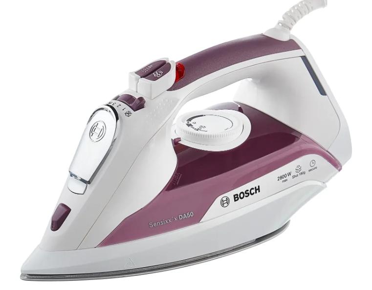 модель Bosch TDA 5028110
