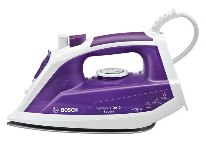 модель Bosch TDA 1024110