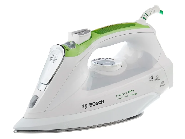 модель Bosch TDA 702421E