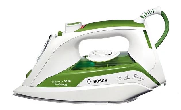 модель Bosch TDA 502411 E