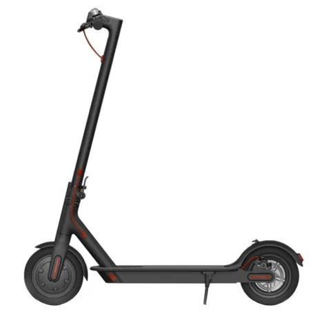 электро CARCAM ELECTRIC SCOOTER