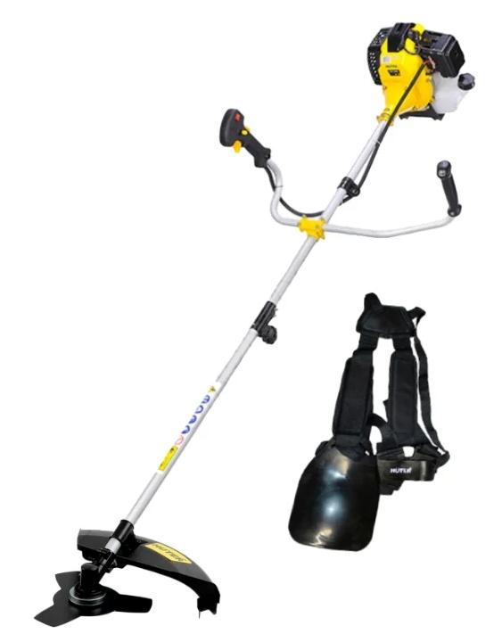 модель Huter GGT-2500S