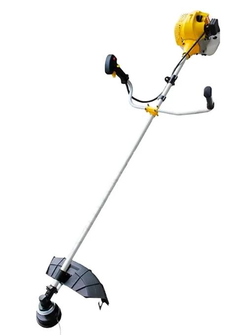 модель Huter GGT-1500SX