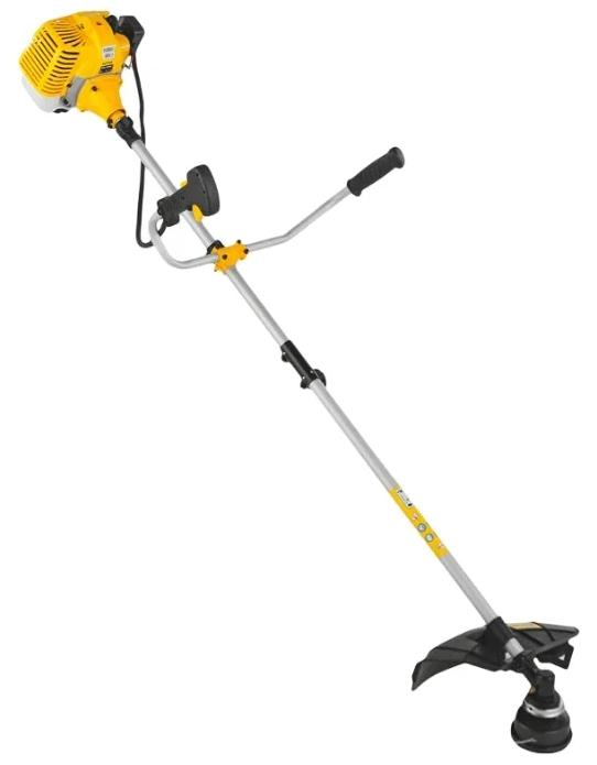 модель Huter GGT-1000S