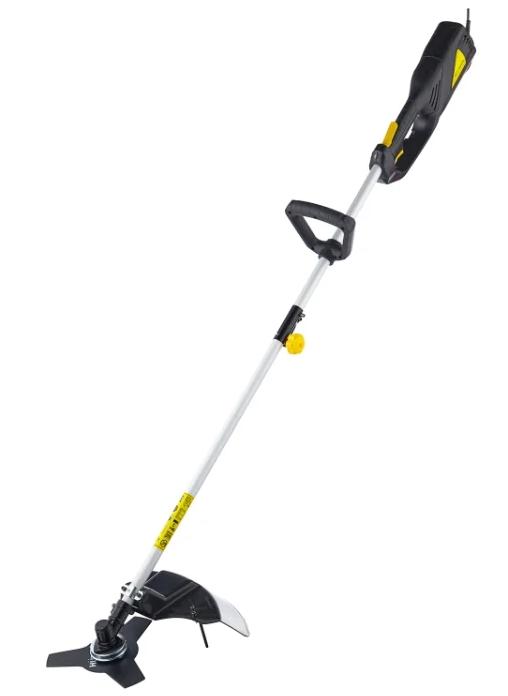 модель Huter GET-1500SL
