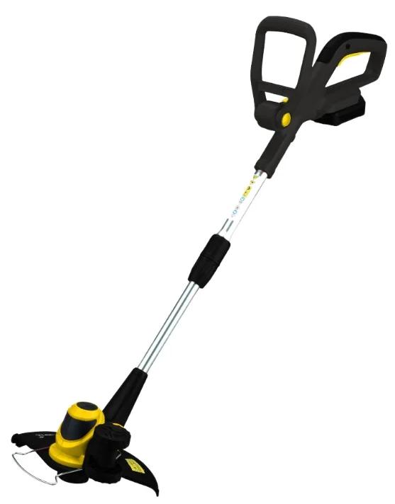 модель Huter GET-18-2Li