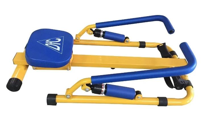 DFC VT-2500