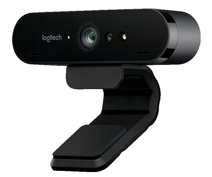 Веб камера популярные модели стать веб моделью