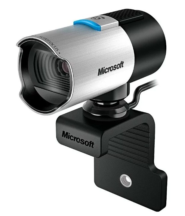 Microsoft 5WH-00002