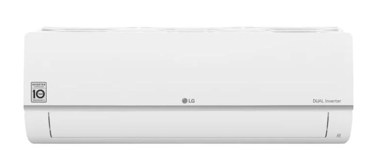 модель LG P09SP2