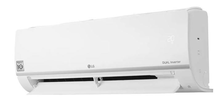 модель LG P18SP