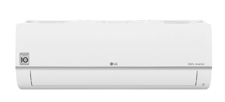 модель LG PC09SQ