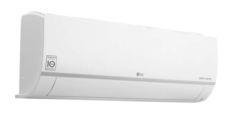 модель LG P12SP