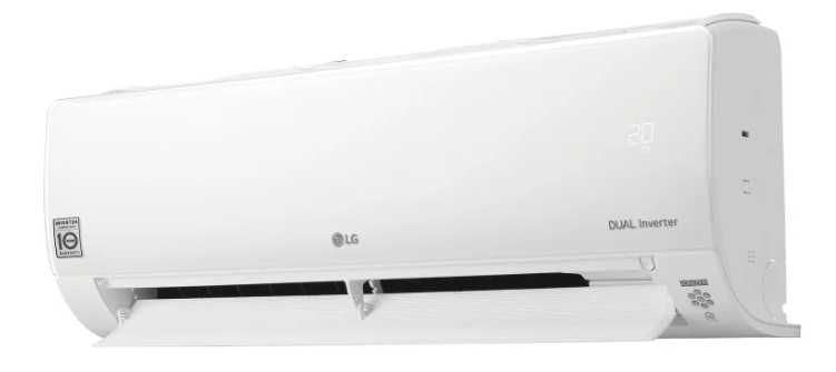 модель LG B09TS